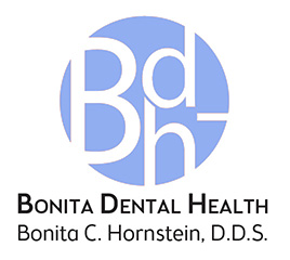 Bonita Dental Health